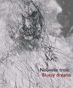 couv-emprises-bluesy-dreams.jpg