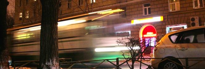 bus-17158_1280