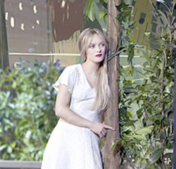 Ce-soir-on-reveillonne-avec-Vanessa-Paradis