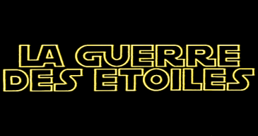French_Star_Wars_Logo-1